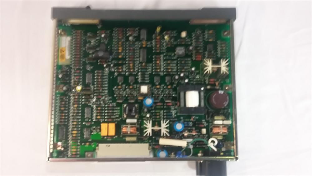 NT8D21AA / (RNG GEN) Nortel image