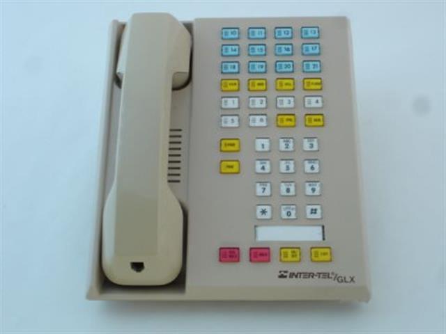 612.3300 (B Stock) Inter-Tel image