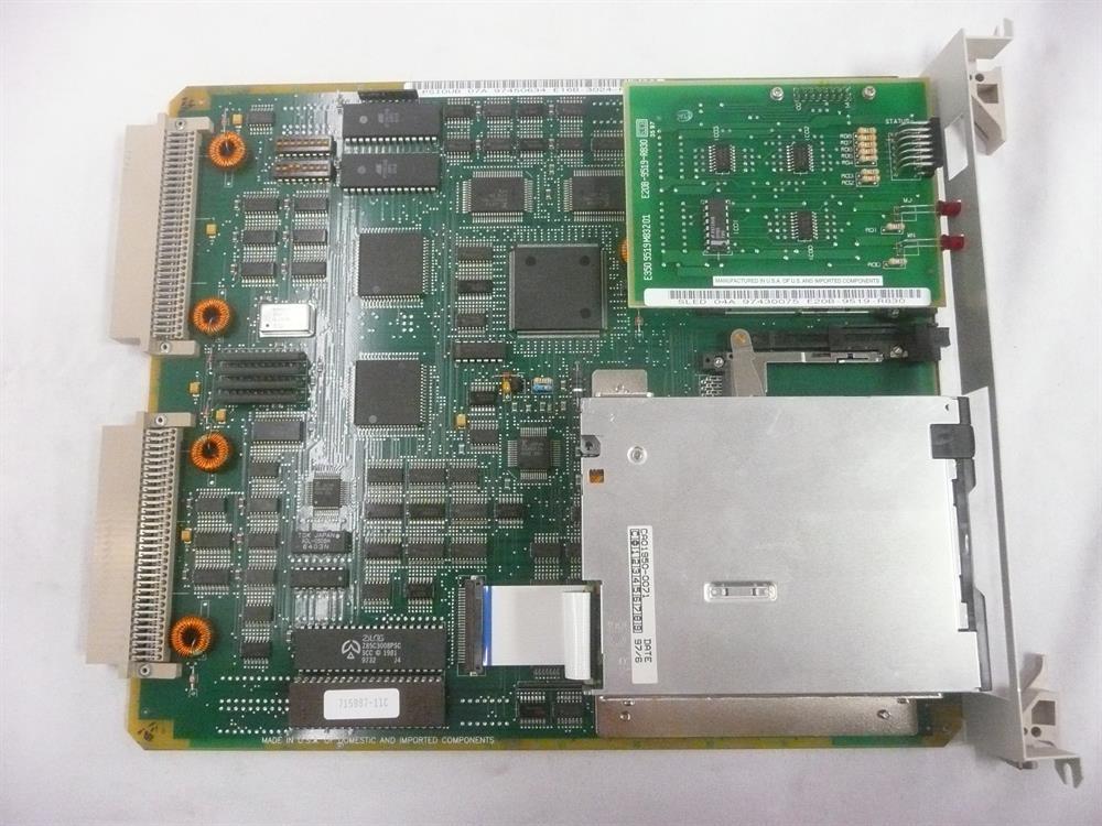 E16B-3024-R480 (P SIOU B) Fujitsu image