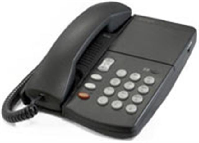 6210 AT&T/Lucent/Avaya image