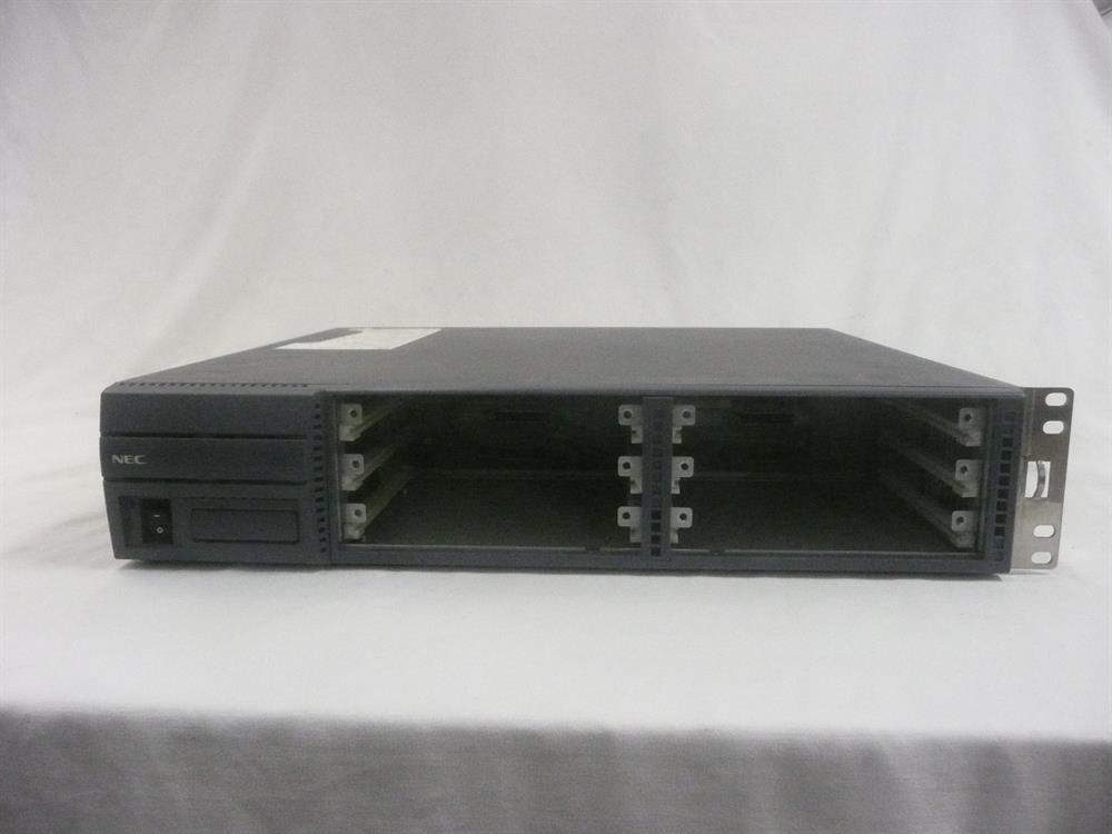 CHS2U-US / 670015 NEC image