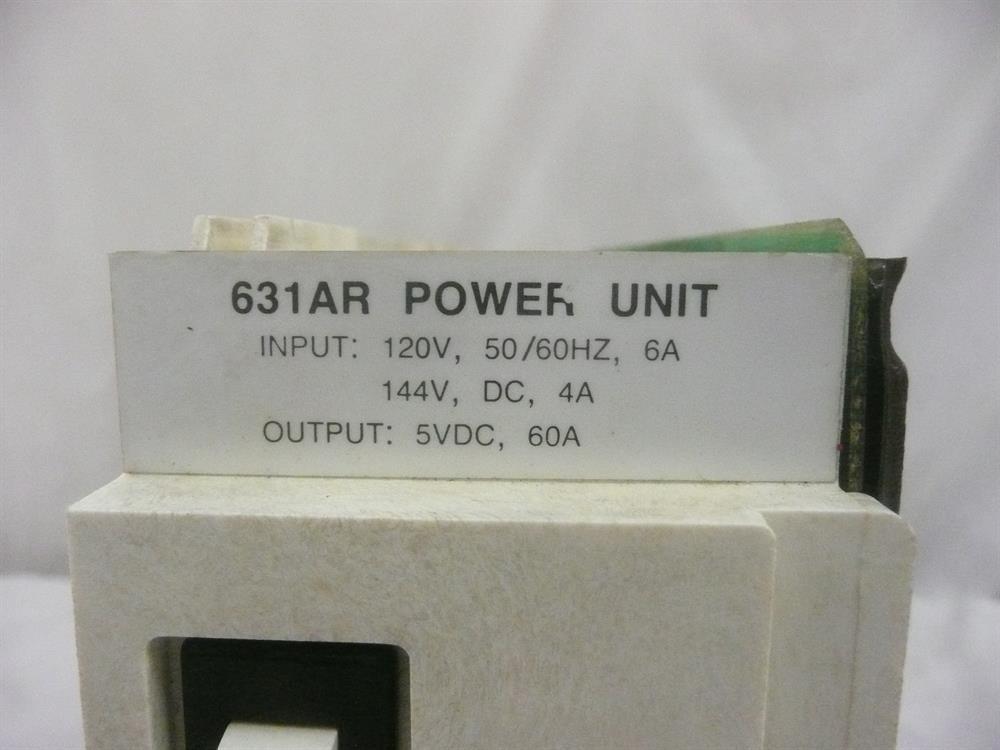 631AR AT&T/Lucent/Avaya image