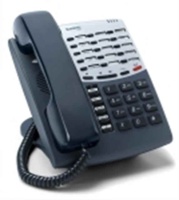 8500 (550.8500 / 550.7100) NIB Inter-Tel image