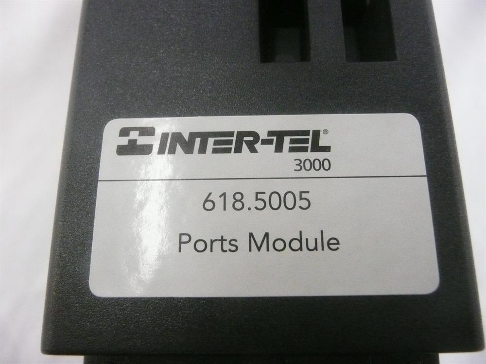 618.5005 (LR5801-06200) Inter-Tel image