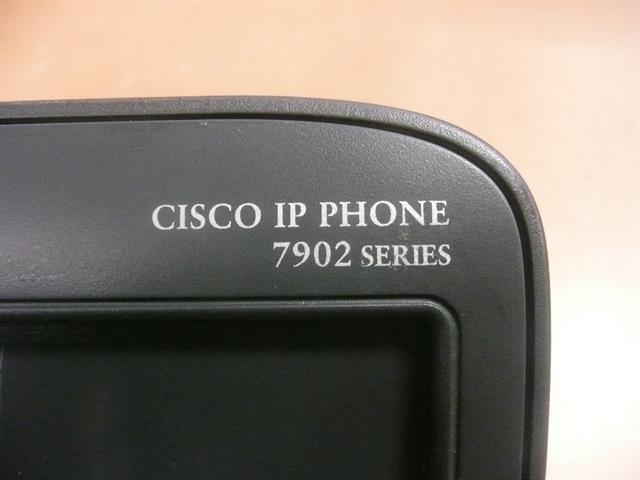 CP-7902G Cisco image