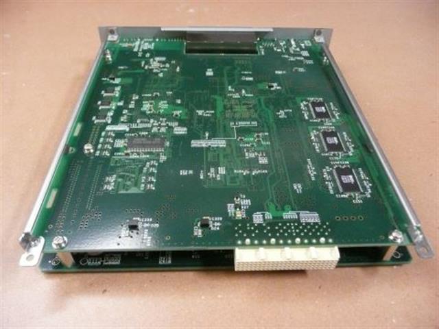 MG6 / SCA-6COTC / 8526007 NEC image