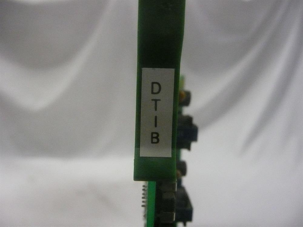 9032-10 (DTIB12-E) Vodavi image