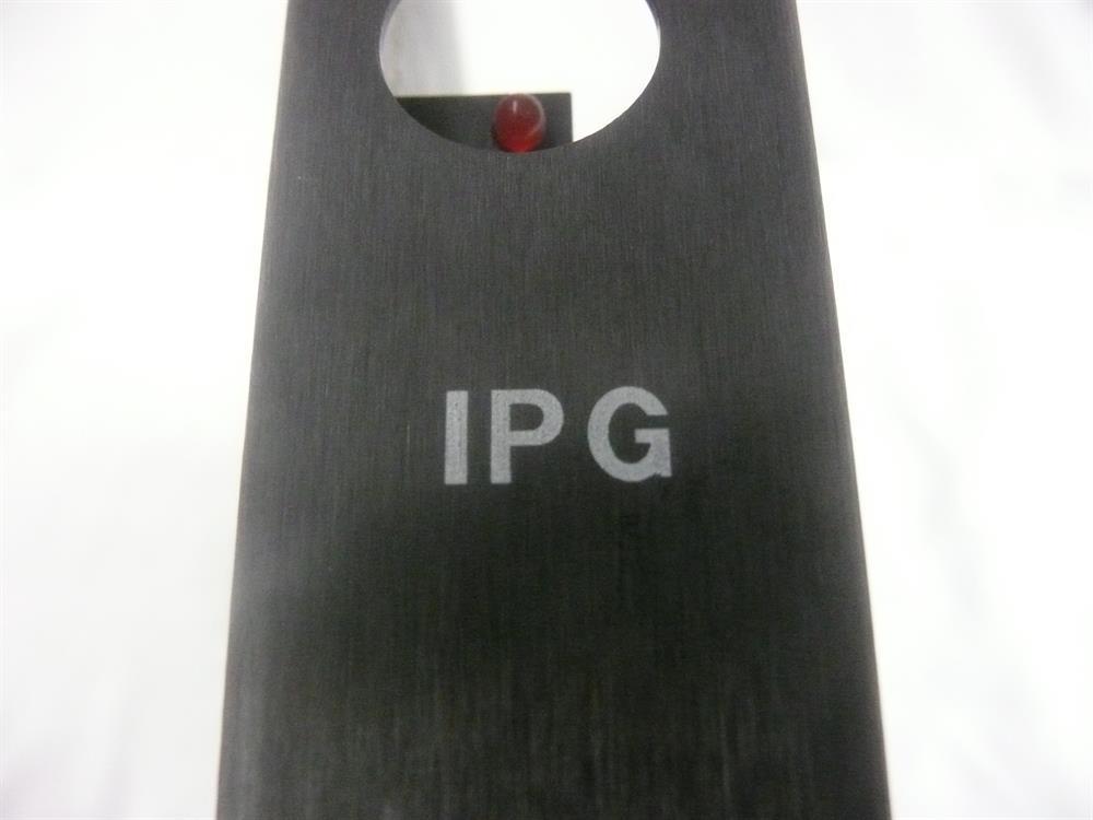 IPG - 449323100 Tadiran image