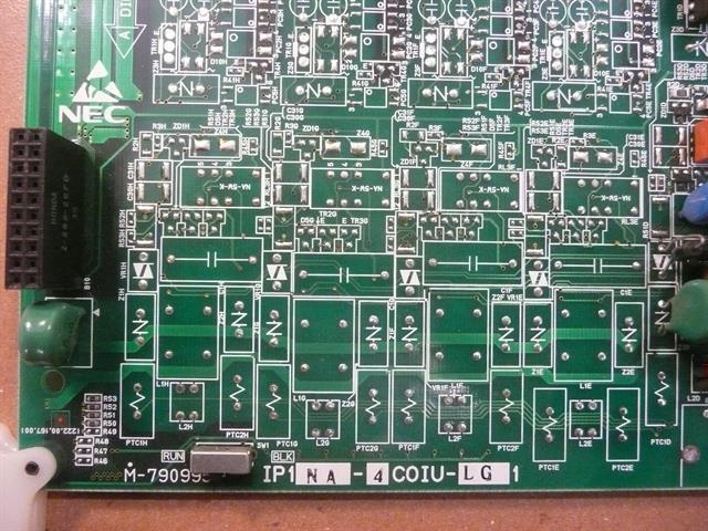 IP1NA-4COIU-LG1 NEC image