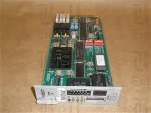 Adtran 1104005L9 Module image