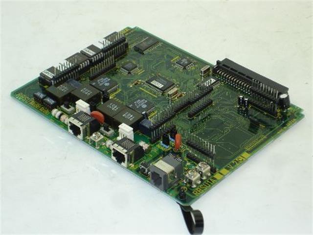 RBSU1A  Toshiba image