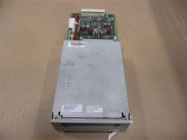 Octle 012-2501-001 Module image