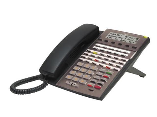 1090021 / DX7NA-34BTXBH NEC image