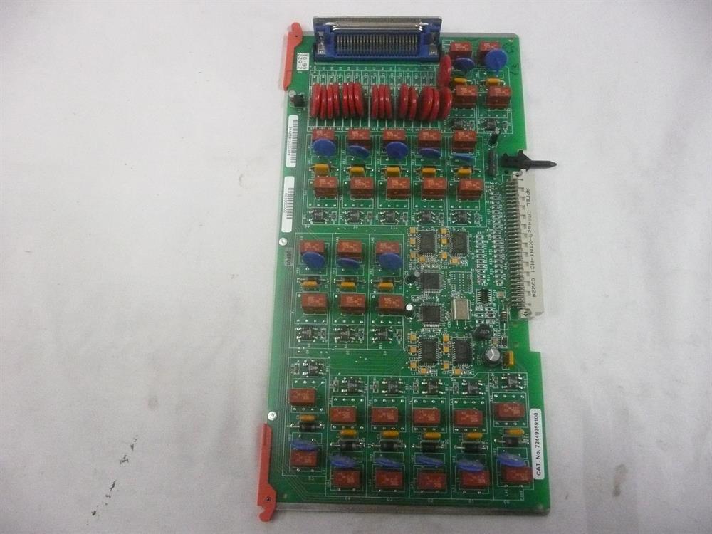 16SFT SL - 72449259100 Tadiran image