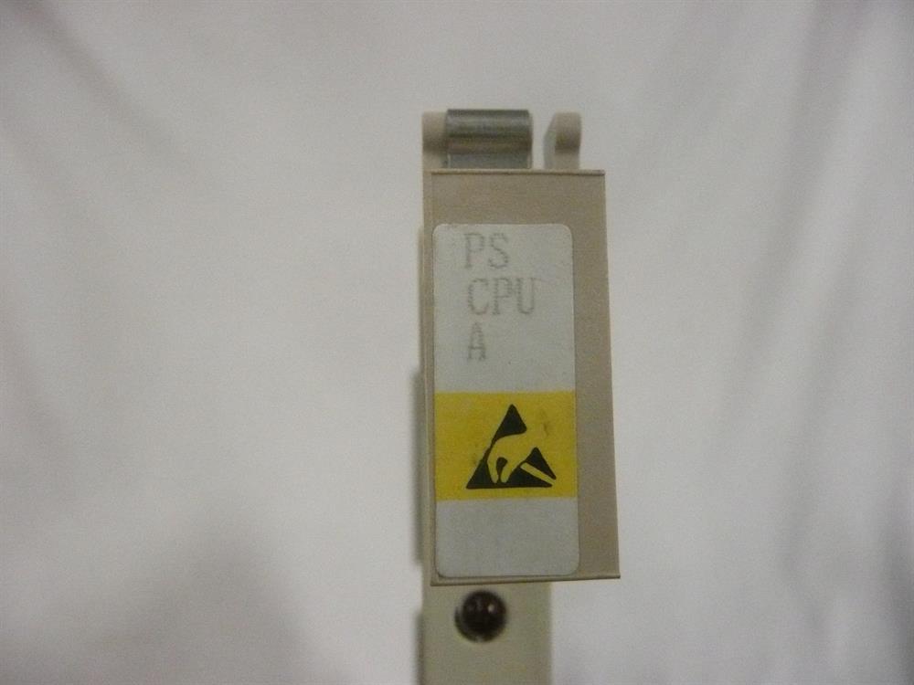 E16B-3021-R210 (CPU) Fujitsu image