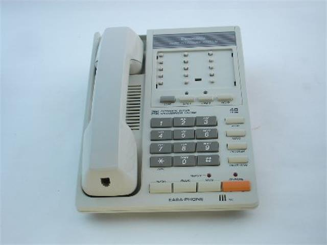 KX-T3145 (B-Stock) Panasonic image