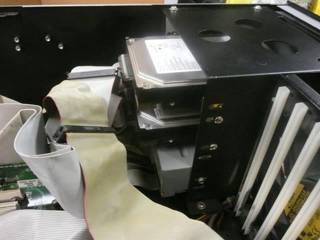 ACP-4000BP-00X AltiGen image