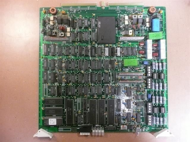 CS07-A / 241321 NEC image