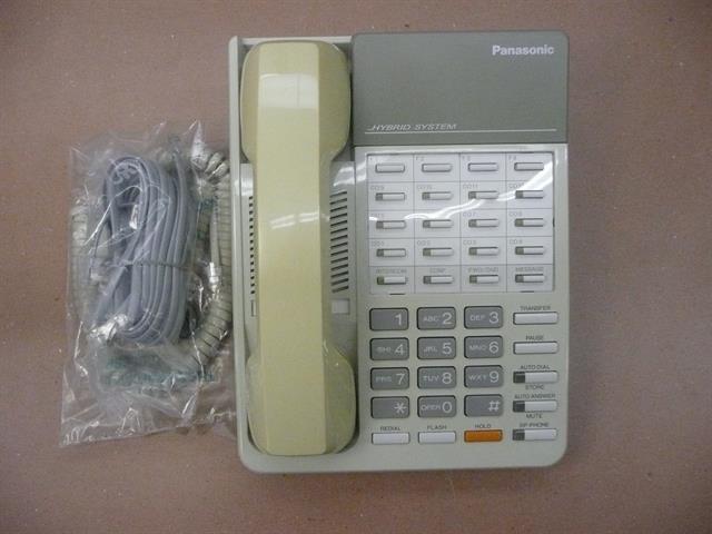 KX-T7020 (B-Stock) Panasonic image