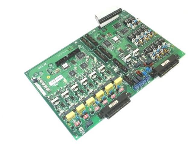 Tadiran 613-021002-A Circuit Card image