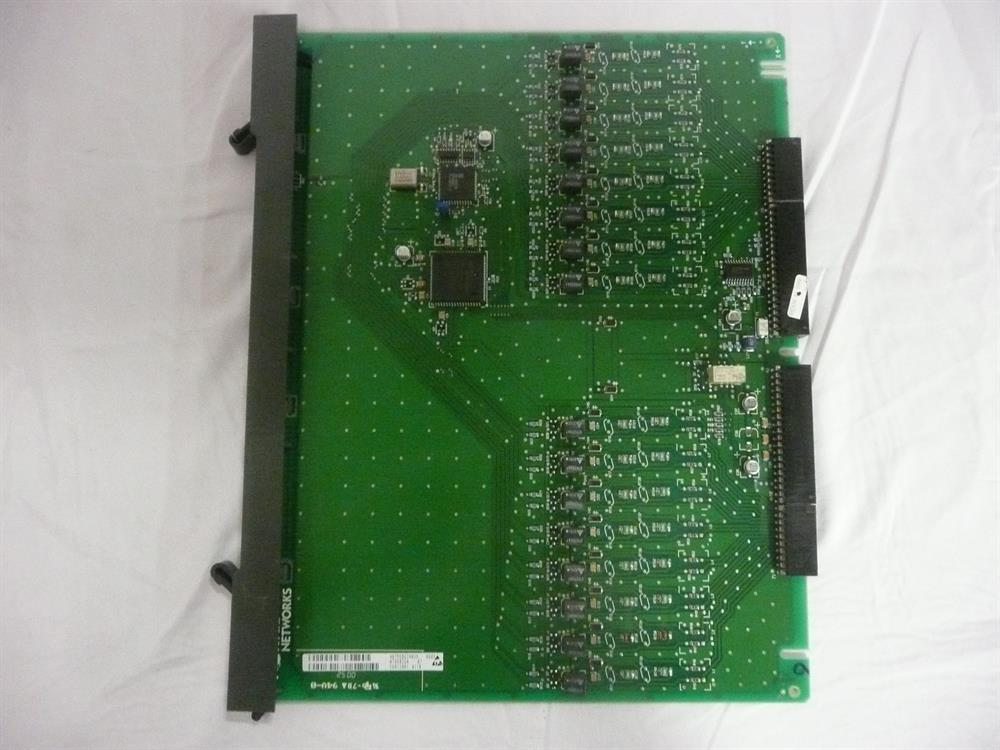 NT8D02GA / (DGTL LC) Nortel Networks image