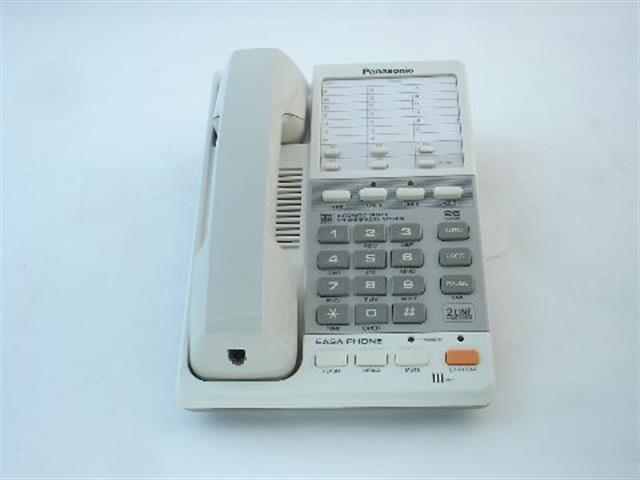 KX-T3142 (B-Stock) Panasonic image