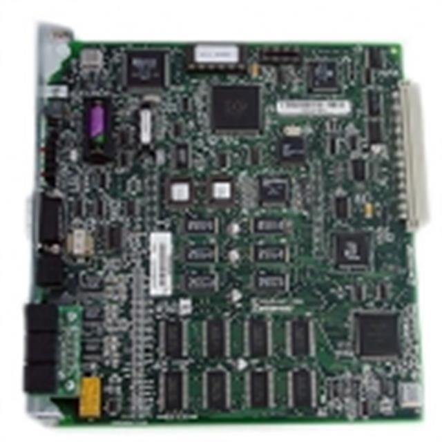 CPU-128 -  550.2010 Inter-Tel image