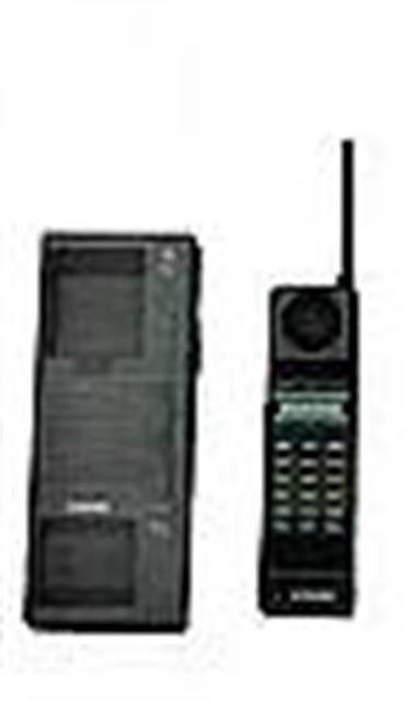 MDW 9000 (B Stock) AT&T/Lucent/Avaya image