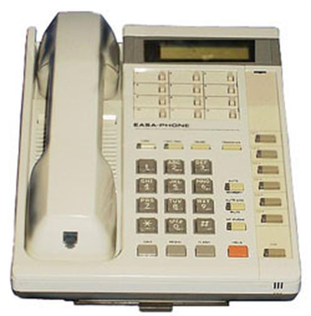 KX-T61630 Panasonic image