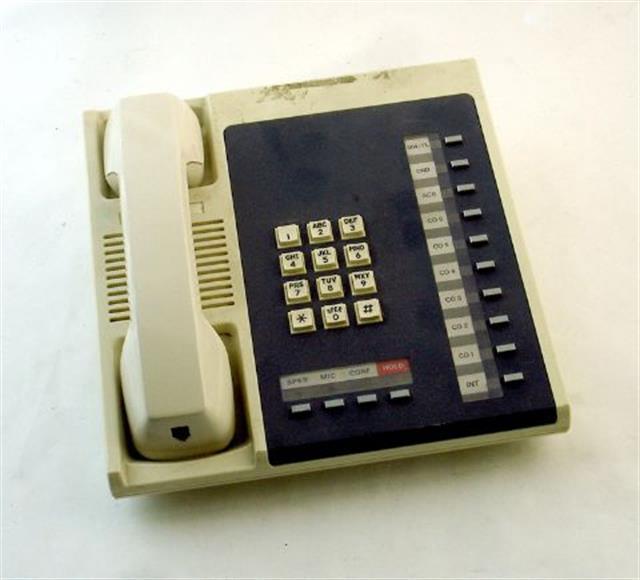 2106 Toshiba image