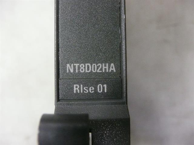 NT8D02HA / (DGTL LC) Nortel image