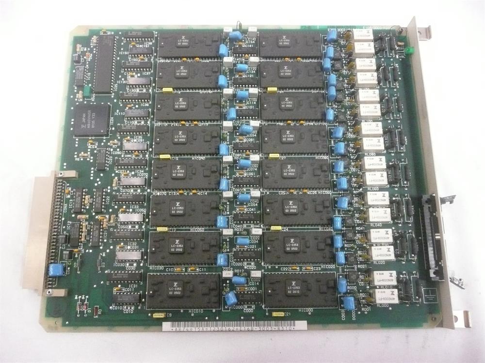 E16B-3003-R310 (B16SLB) Fujitsu image