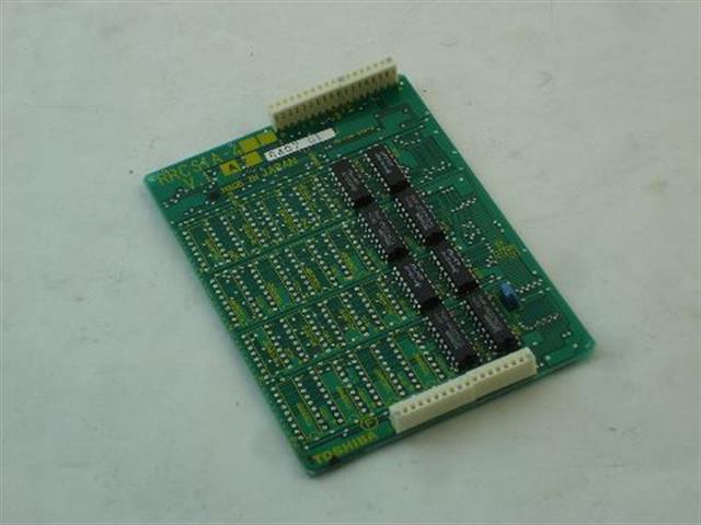 RRCS1A-4 V1A Toshiba image