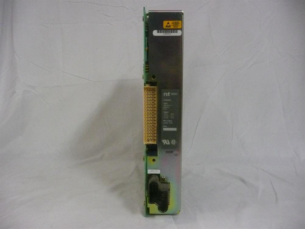 NT8D29AB / (CE PWR SUP) Nortel-Norstar image