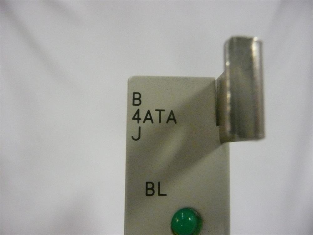 E16B-3019-R751 (B4ATAJ) Fujitsu image