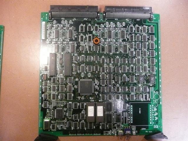 SPH-IO24 / 201262 NEC image