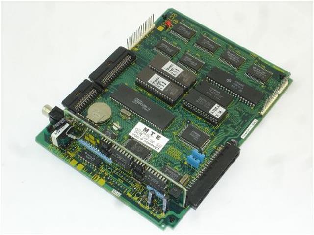 RCTUB1A Toshiba image