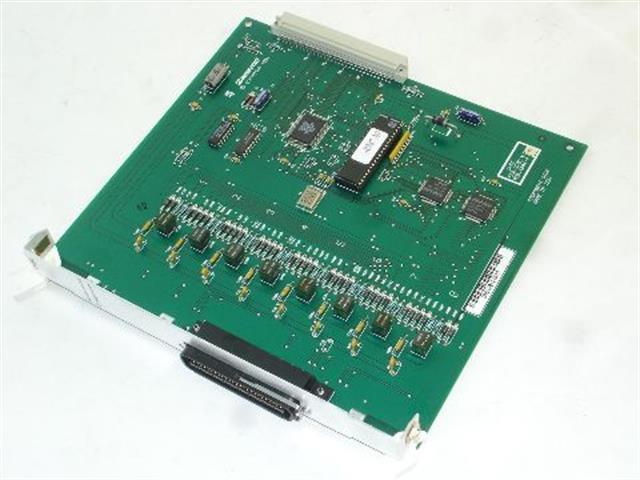 DKSC - 550.2200 Inter-Tel image