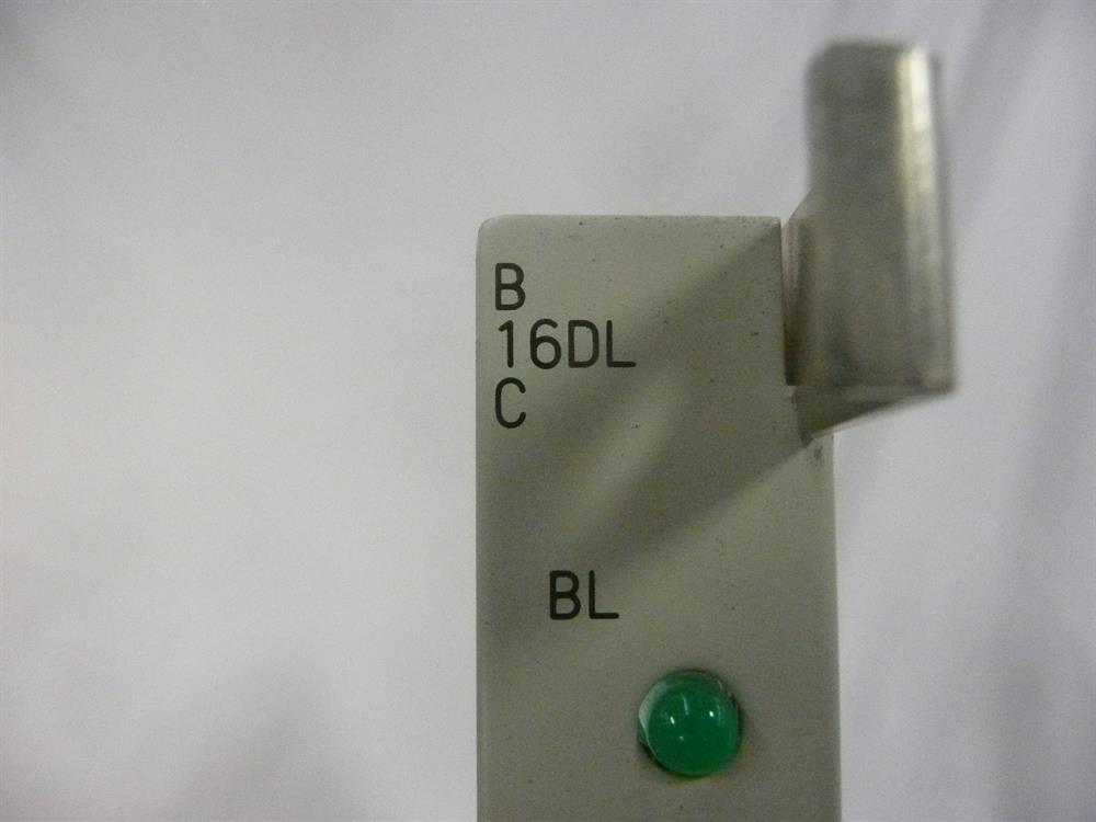 E16B-3009-R150 (B16DLA) Fujitsu image