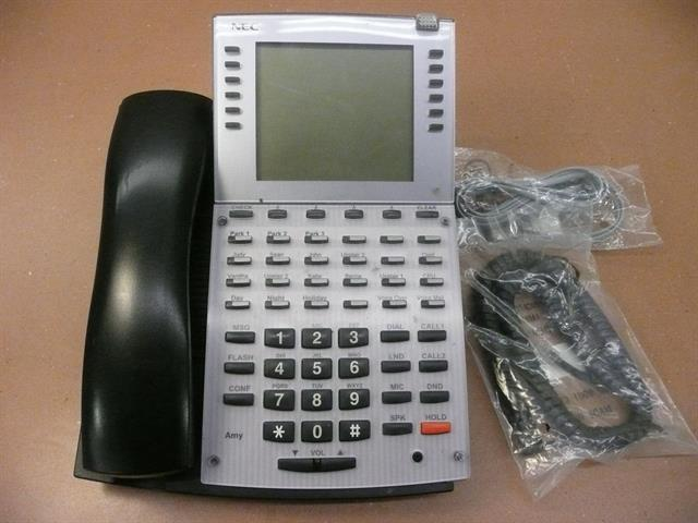 0890049 / IP1NA-24TSXH NEC image