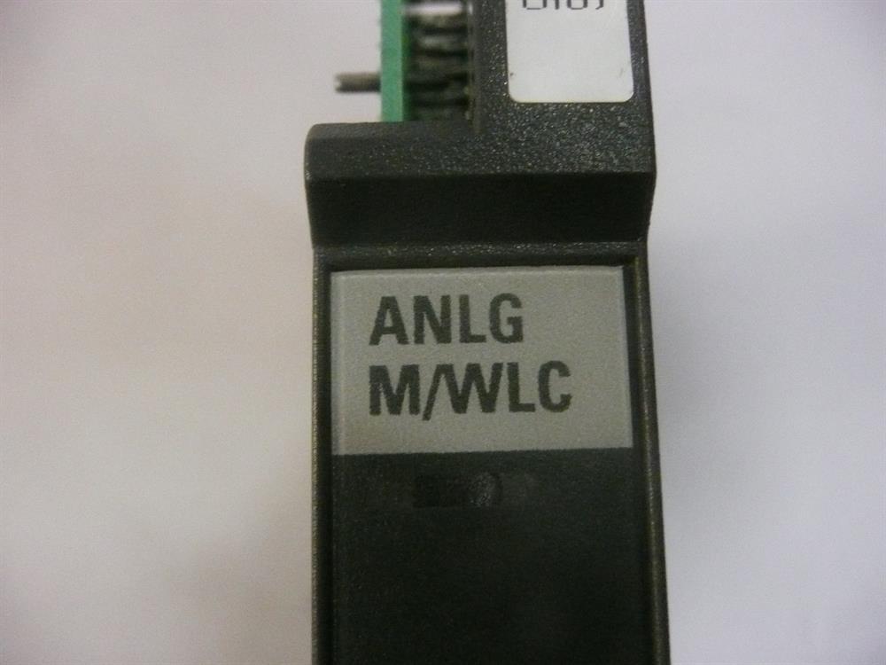 NT8D09BA (ANLG M/WLC) Nortel image