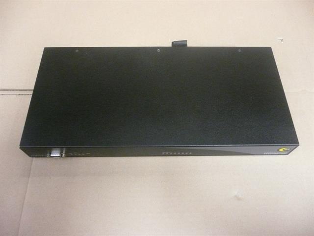 E-6000Z-RWM08 MCK Communications image