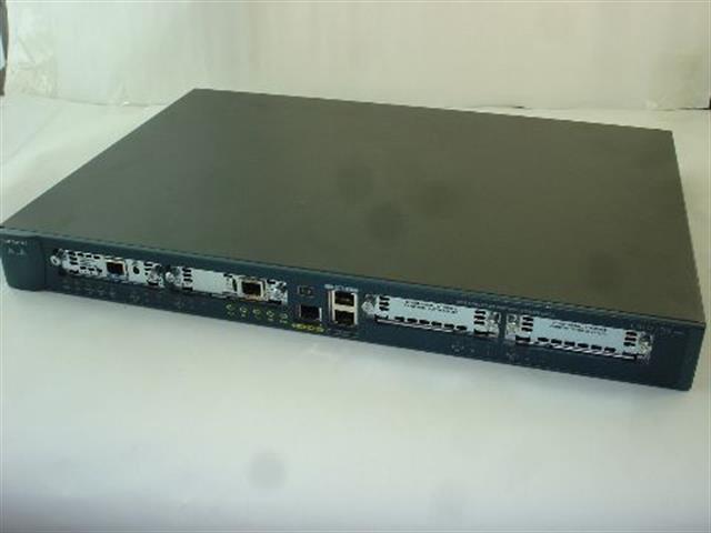 1760V Cisco image
