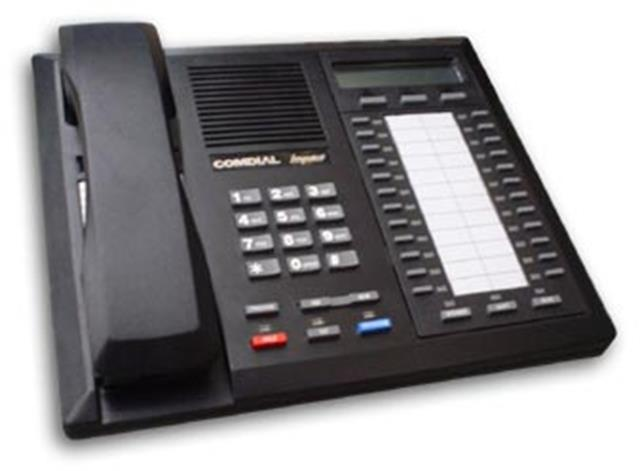 8024S-GT Comdial image