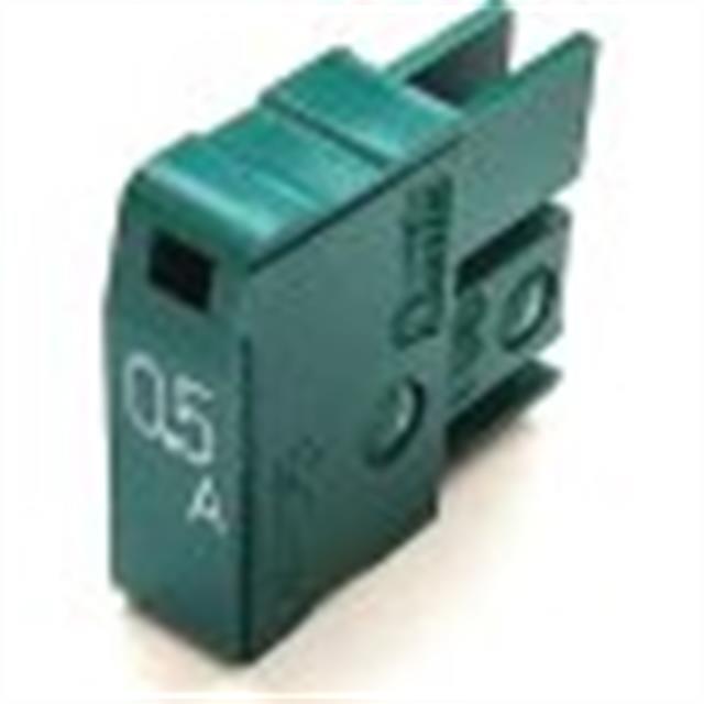 MP05 Daito image
