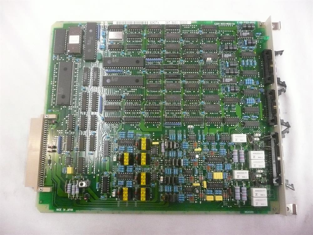 E16B-3003-R560 (B2MDTA) Fujitsu image