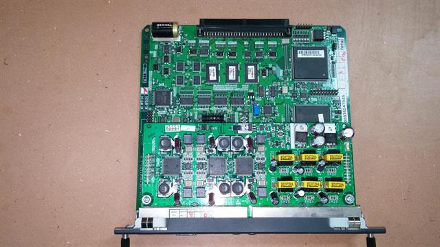 MPB300 / 4530-03 Vertical Communications image