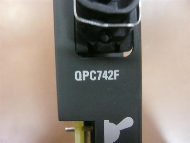 Nortel QPC742F Circuit Card image