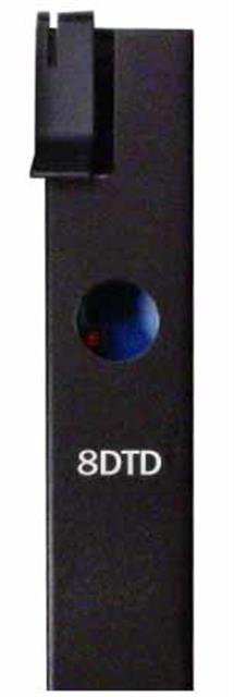8DTD/S - 72449424100 Tadiran image