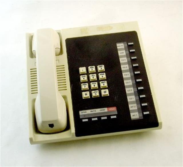 2102 BLF Toshiba image